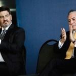 Planalto publica decretos regulamentando Indenização de Fronteira