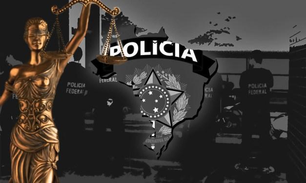 SinpecPF avalia ação para garantir Indenização de Fronteira para localidades deixadas de fora pelo Planejamento