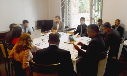 SinpecPF volta a participar de reuniões para debater reestruturação da PF