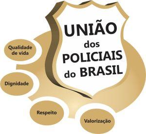 uniao-dos-policiais-do-brasil_curva