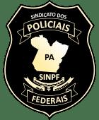 SINPEF - PA