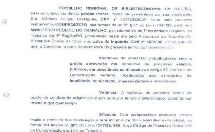 thumbnail of TAC CRBiblio 15082005
