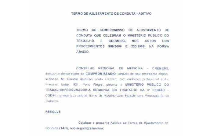 thumbnail of TAC CREMERS Aditivo 18052009