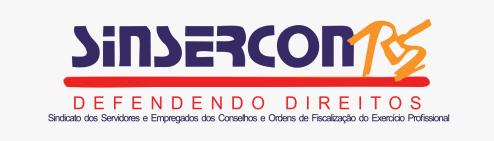 SINSERCON-RS