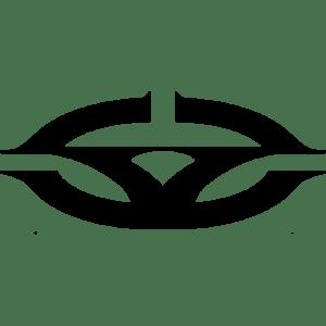 sinsid-icon-black