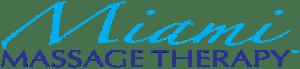 Couples Massage Miami Beach South Beach Swedish Asian Thai Deep Tissue Spa