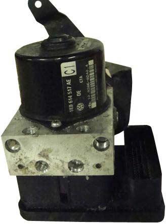 2001 Ford F 150 Abs Wiring Diagram Common Brake Pressure Sensor Esp Fault Fix Sinspeed