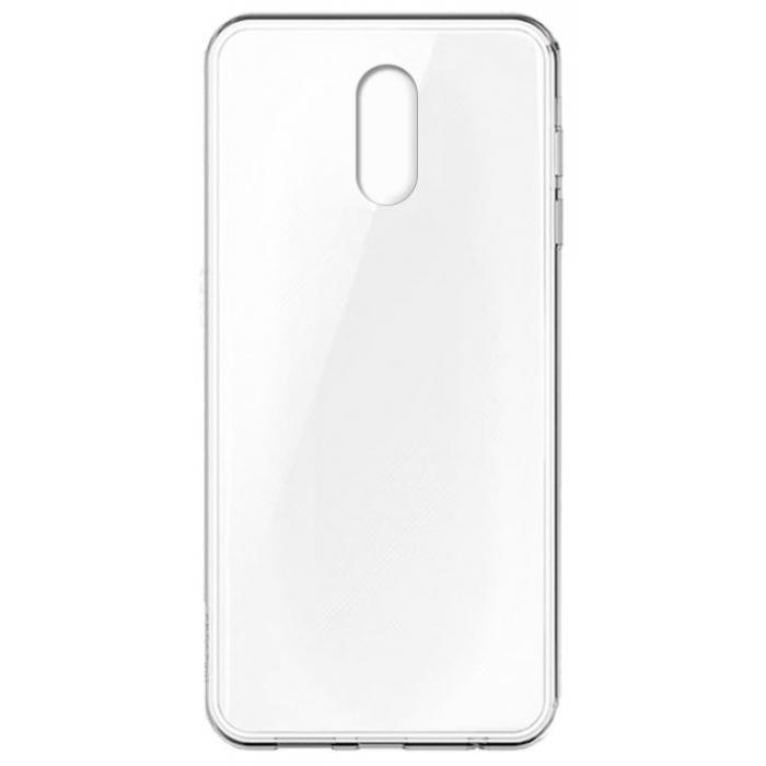 Comprar Capa Xiaomi Redmi Note 3, Redmi Note 3 Pro