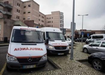 ADSE vai limitar despesas com transportes de doentes