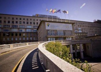 Hospitais EPE: Greve ao trabalho suplementar começa a 8 de dezembro