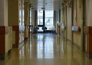 Trabalhadores da saúde em greve pelo descongelamento e dignificação das carreiras