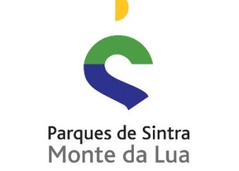 AE para a Parques de Sintra-Monte da Lua publicado no BTE