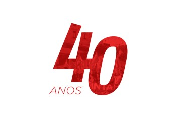 SINTAP festeja 40º aniversário no Algarve