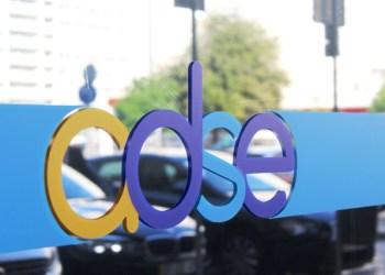 PR promulga alargamento da ADSE
