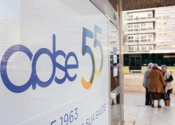 ADSE: SINTAP condena imoralidade de alguns prestadores de saúde