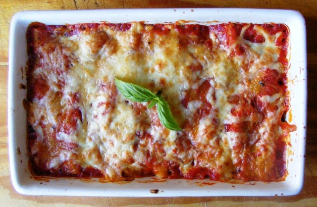 spinach-and-ricotta-canneloni1