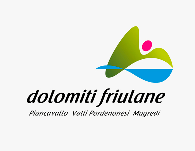 Dolomiti friulane Sintesi/HUB agenzia marketing Trieste