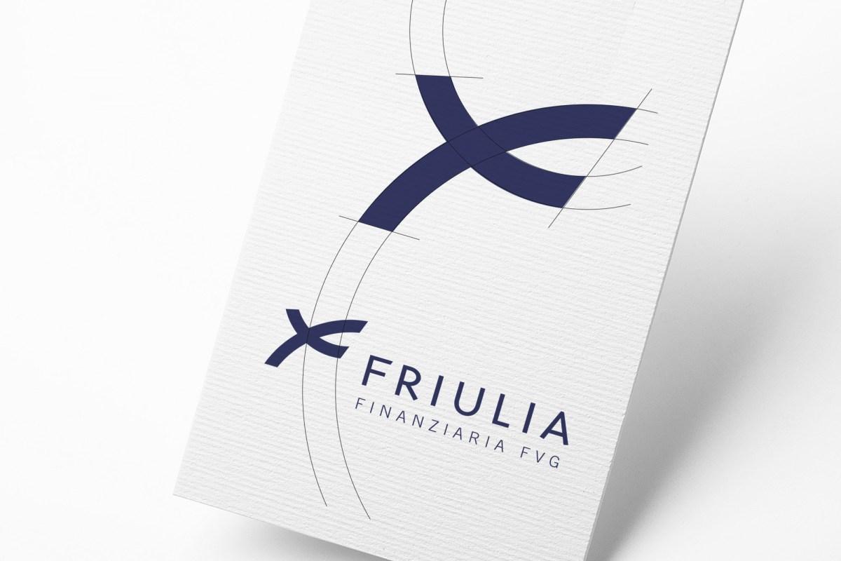 Mockup Friulia Sintesi/hub agenzia marketing Trieste