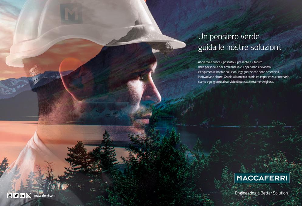 ADV-MACCAFERRI-02