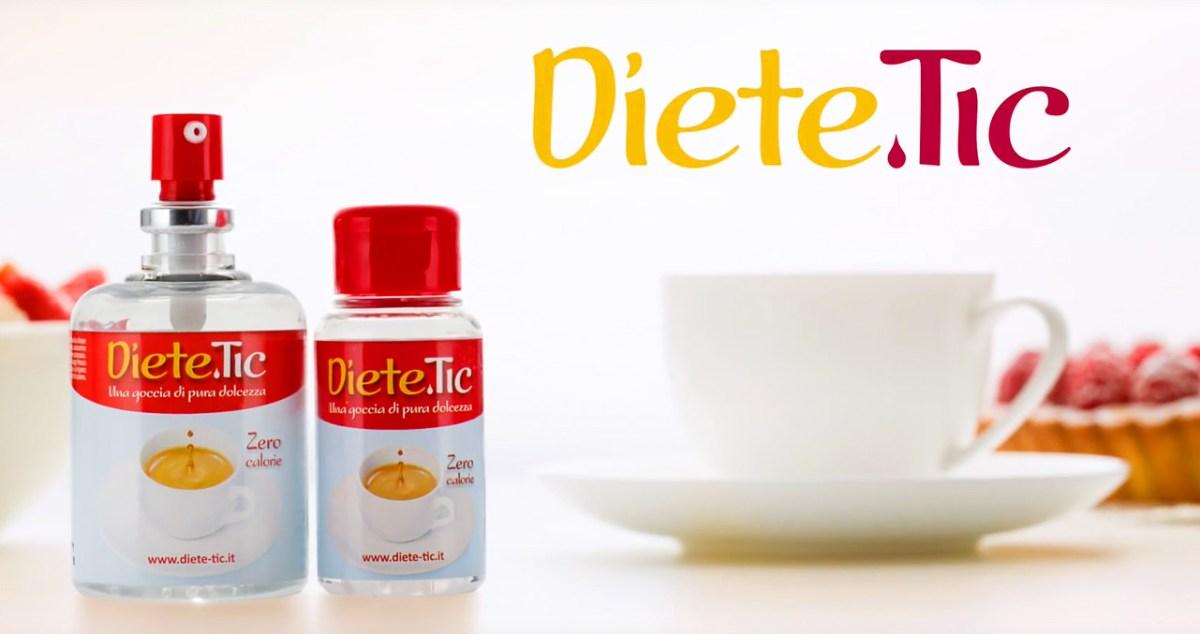 Schermata_dietetic