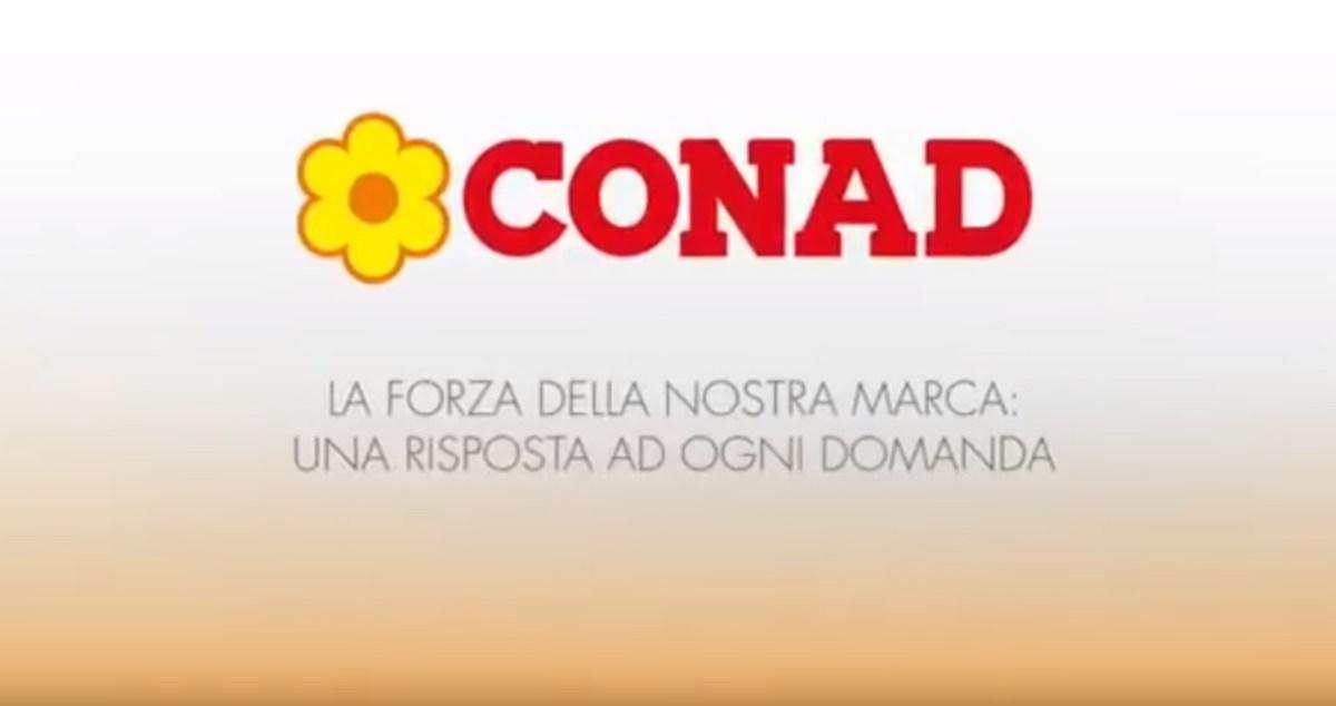 conad video istituzionale fiera Sintesi/hub agenzia comunicazione Trieste