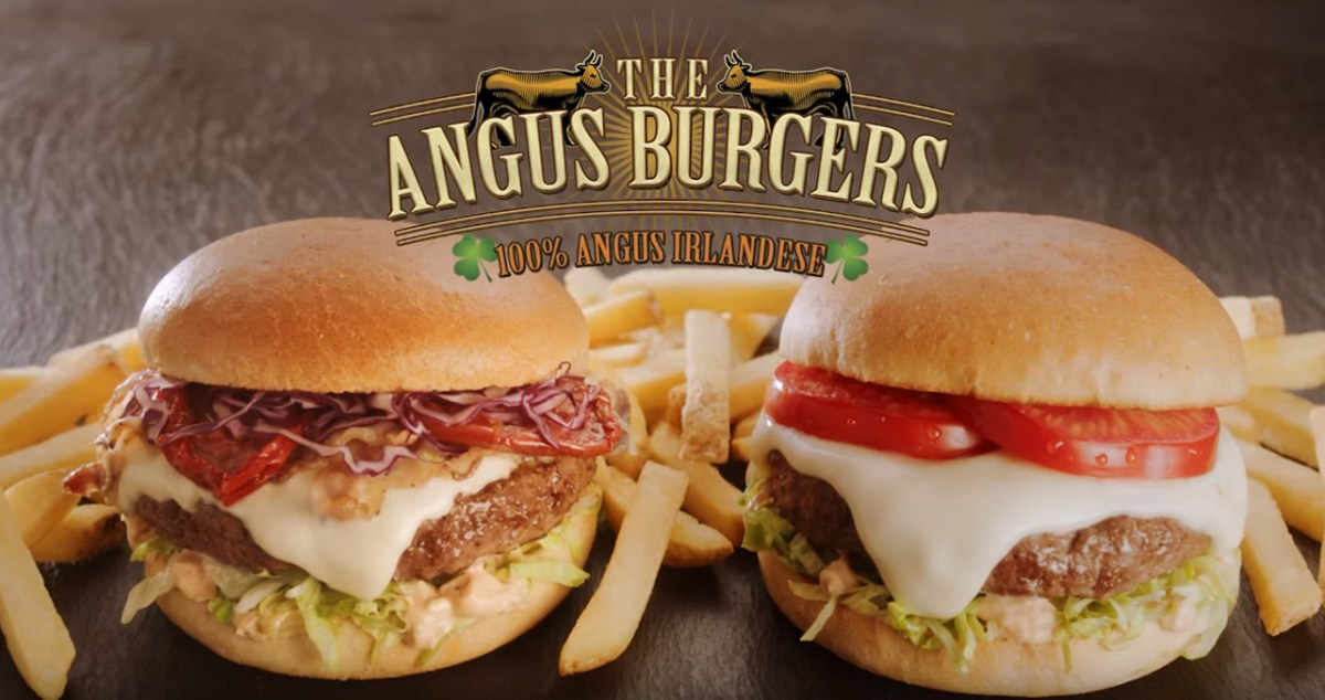 old-wild-west-spot-tv-lo-angus-burgher-2015_sintesi-hub