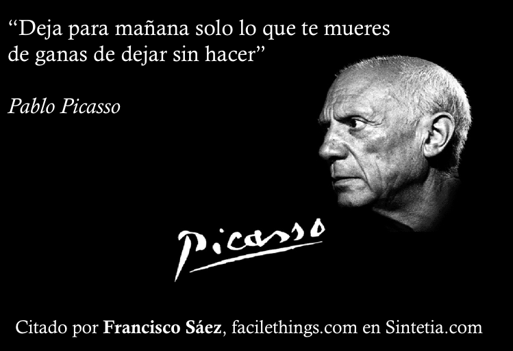 Picasso_Sintetia