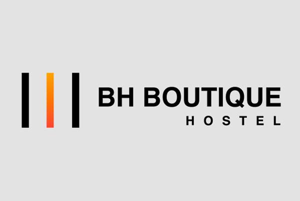 Resultado de imagem para bh boutique hostel