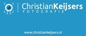 Christian Keijsers Fotografie