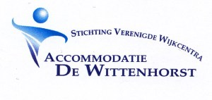 Logo_Wittenhorst