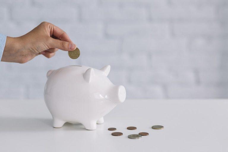 Mengembangkan Dana Mulai dari Rp100 Ribu, Cuan Hingga 21%