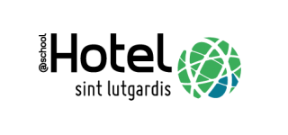 SintLutgardis_hotel