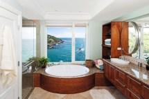 Oyster Pond Beach Resort 3bedroom Rental Owner