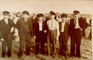 foto 26 ols zestal 1950