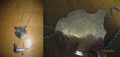 foto 1 zilver 1617