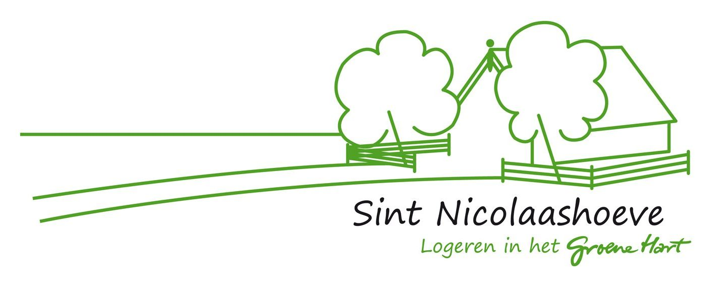 homepage the sint nicolaashoeve