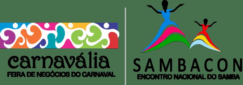 Carnavália-Sambacon reúne grandes fornecedores de matéria prima para o Carnaval