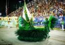 Marquinhos é o novo Diretor de Carnaval da Imperatriz Leopoldinense