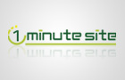 Copy1_1MinuteSite