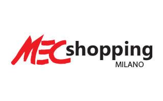 mecshopping-logo