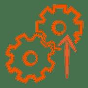 incrementare-produttività-aziendale