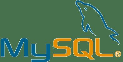 liferay portal MySql