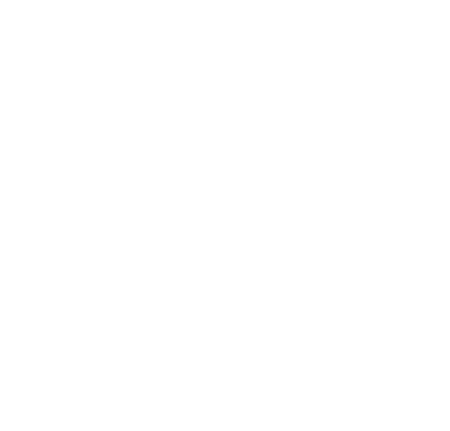 digital marketing web marketing