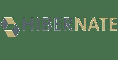 hibernate liferay