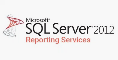 microsoft sql server reporting-services