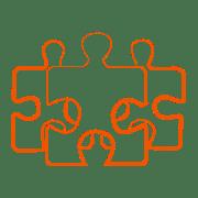 Moduli di Integrazione