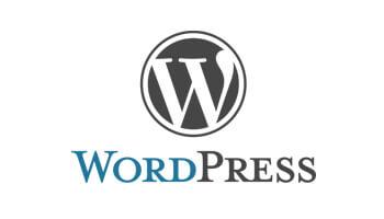 sintra consulting wordpress