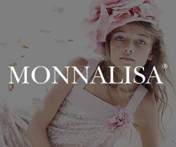 monnalisa ecommerce case history