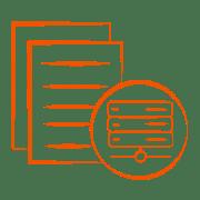 archivio aziendale sharepoint