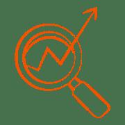 Social Media Marketing ecommerce siti web